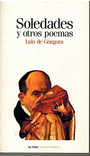 9788498150186: Soledades y otros poemas