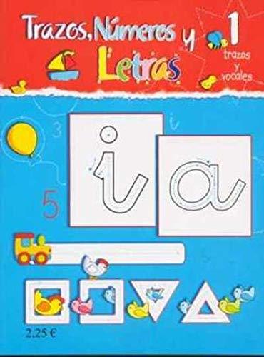 Tres sombreros de copa: n/a