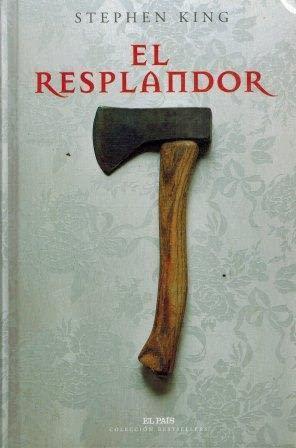 9788498159943: El Resplandor