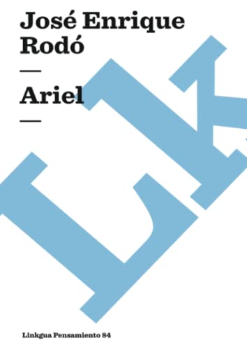 9788498160178: Ariel (Spanish Edition)