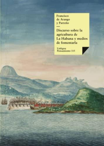 9788498167894: Primer viaje alrededor del mundo (Memoria-Viajes) (Spanish Edition)
