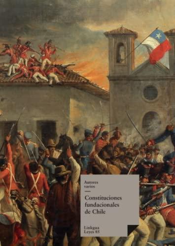 9788498169225: El sitio de Breda (Teatro) (Spanish Edition)