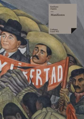 Viajes (Memoria-Viajes) (Spanish Edition): Francisco de Miranda