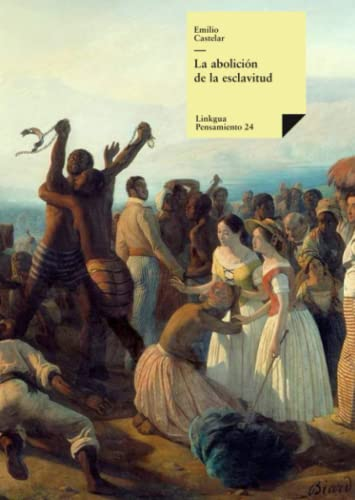 9788498169447: Crónica internacional (Pensamiento) (Spanish Edition)