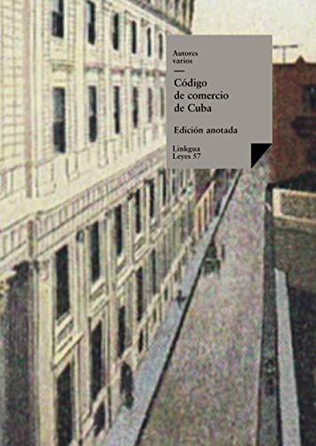9788498169737: Examen de ingenios para las ciencias (Pensamiento) (Spanish Edition)