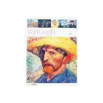 9788498203523: Van Gogh