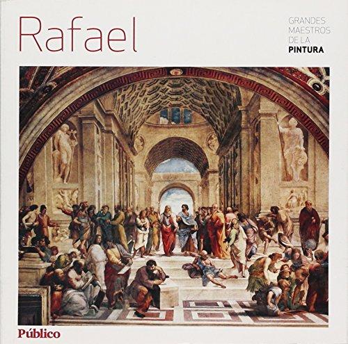 9788498207705: RAFAEL