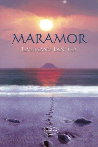 Maramor (Poesía): Benítez Grande-Caballero, Laureano