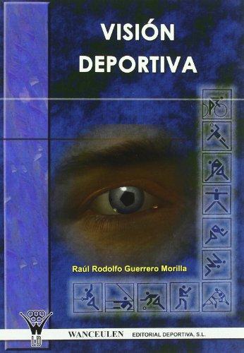 9788498230666: Visión Deportiva