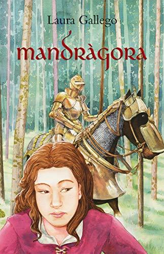 9788498241778: Mandràgora