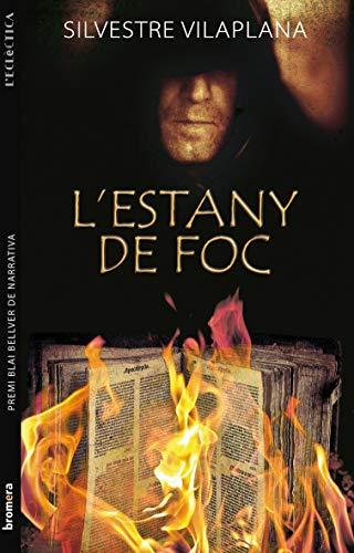 9788498245837: STANY DE FOC, L'