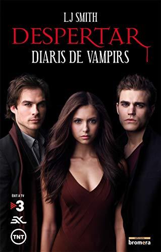 9788498248432: Diaris de vampirs. Despertar: 25 (Esfera)