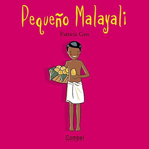 9788498251234: Pequeño Malayali (Niños del mundo)