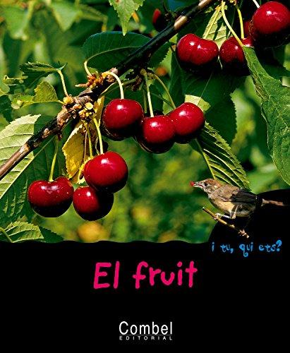 9788498251333: El fruit