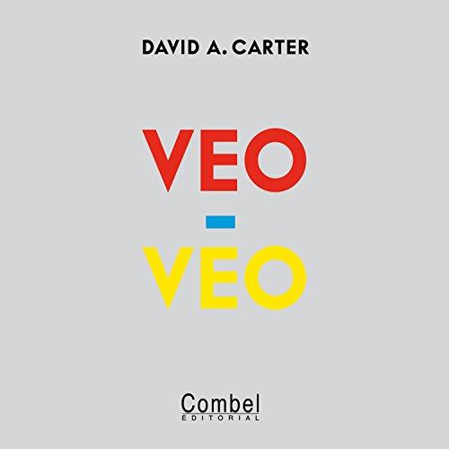 Veo-Veo: Carter, David A.