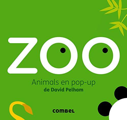 9788498258370: Zoo