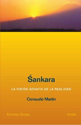 9788498270075: Sankara (Spanish Edition)