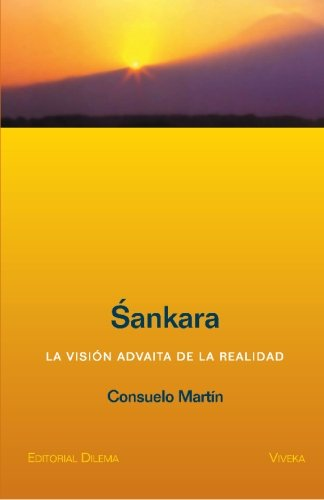 9788498270075: Sankara (Spanish Edition)
