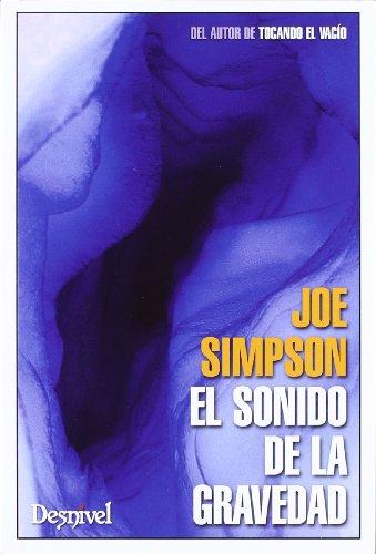 El sonido de la gravedad (8498292549) by Simpson, Joe