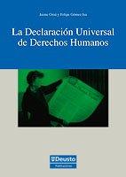 9788498301762: La Declaración Universal de Derechos Humanos: Declaracion Universal De Derechos Humanos (Derechos Humanos-Minor)