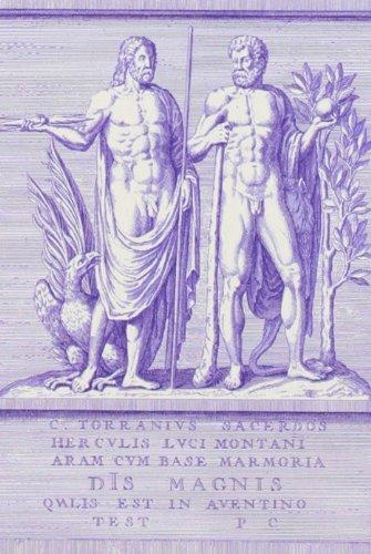 9788498303483: Metodo de latin II (Letras)