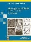 9788498351613: Monografia: Medios De Contraste En Radiologia (Spanish Edition)