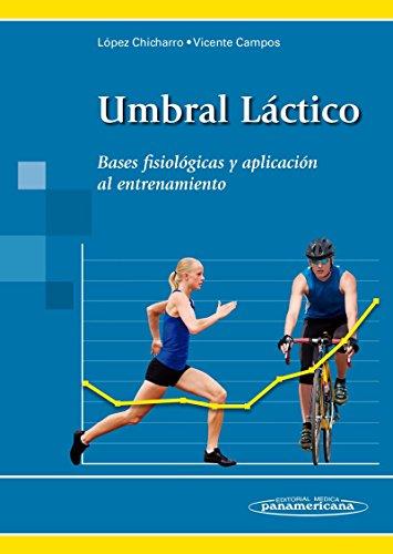 UMBRAL LACTICO