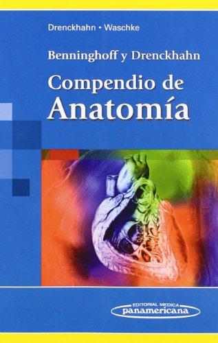 Comprar Libros de Anatomía humana   IberLibro: OMM Campus Libros
