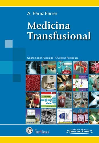9788498352573: Medicina transfuncional/ Cross-Functional Medicine (Spanish Edition)