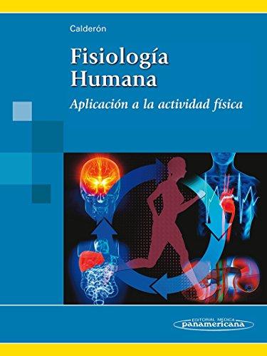 9788498354096: Fisiólogía Humana: Aplicación a la Actividad Física