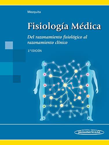 fisiologia, biologia or ciencia or medicina - Iberlibro