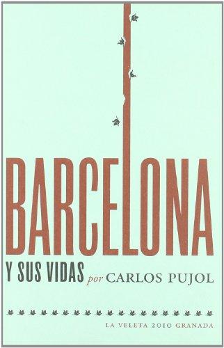 9788498367225: Barcelona y sus ideas