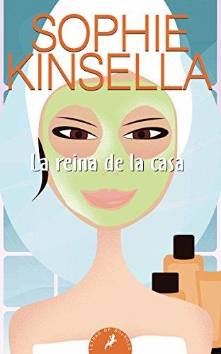 9788498381757: REINA DE LA CASA, LA - bolsillo