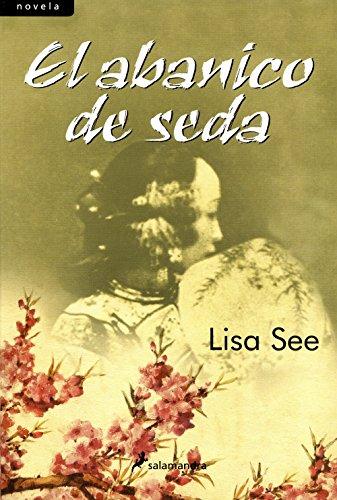 9788498381979: El Abanico De Seda
