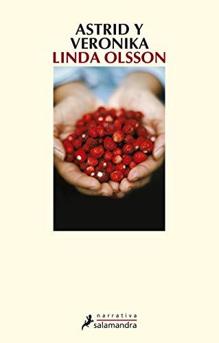 9788498382433: Astrid y Veronika / Astrid & Veronika (Spanish Edition)