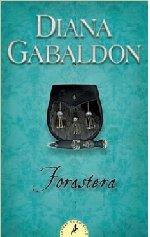 9788498382877: Forastera - I (Letras de Bolsillo)
