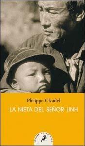 9788498383225: NIETA DEL SENOR LINH, LA (Spanish Edition)