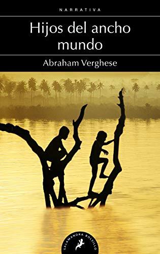 9788498383768: Hijos del ancho mundo (Spanish Edition)