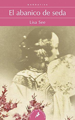 9788498384277: Abanico de seda, El (Spanish Edition)
