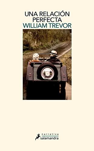 9788498384611: Una Relacion Perfecta (Spanish Edition)