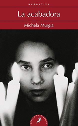 9788498385113: Acabadora, La (Spanish Edition)