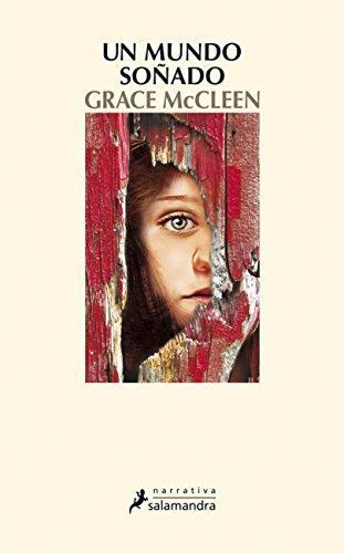 9788498385496: Un mundo soñado (Spanish Edition)