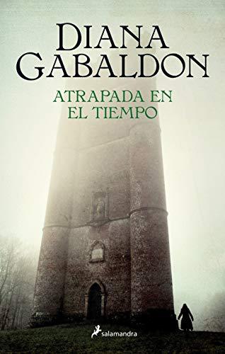 9788498386714: Atrapada en el tiempo (Spanish Edition)