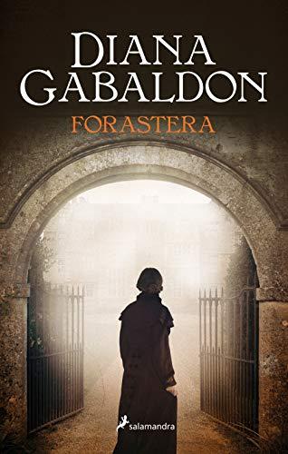 9788498387186: Forastera - Nueva Edición (Letras de Bolsillo)