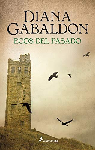 Outlander 7. Ecos del pasado (Spanish Edition): Diana Gabaldon