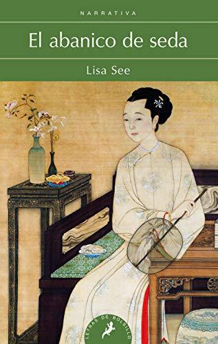 9788498387957: El abanico de seda (Spanish Edition)
