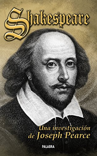 9788498401875: Shakespeare