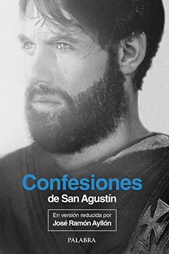 9788498408324: Confesiones de San Agustín (dBolsillo)