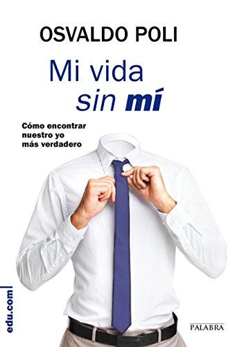 9788498408447: Mi vida sin mí (edu.com)