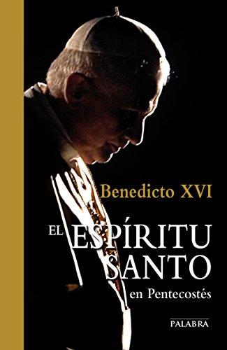 9788498408522: El Espíritu Santo en Pentecostés